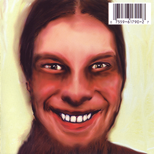 aphex_twin_-_1995_i_care_because_you_do-300x293