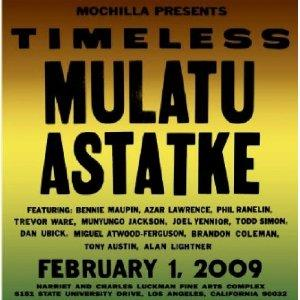 mulatu_astatke-mochilla_presents_timeless_%28gatefold%29