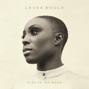 Laura-Mvula-Sing-To-The-Moon-300x300