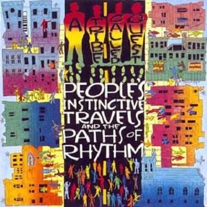 peoples-instinctive