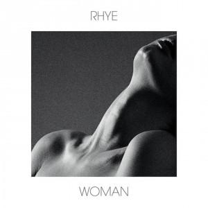 rhye-woman1-300x300