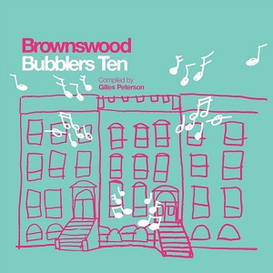 Brownswood-Bubblers-10