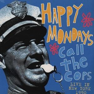 happy-mondays-call-the-cops-2012-vinile-lp2