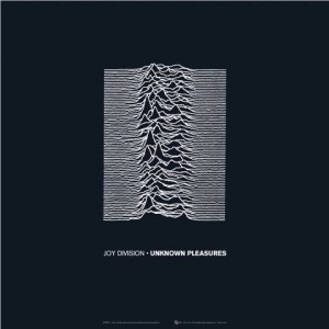 Joy-Division-Unknown-Pleasures-419602-300x300