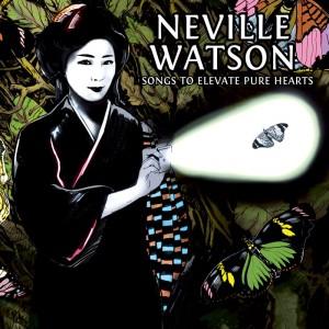 neville-watson-creme-300x300