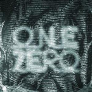 ONE_ZERO_Material
