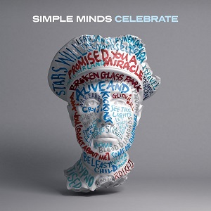 Celebrate-The-Greatest-Hits-CD2-cover