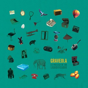 Graveola-Eu_Preciso_De_Um_Liquidificador-Frontal