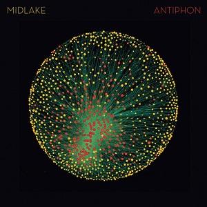 Midlake-Antiphon-608x608