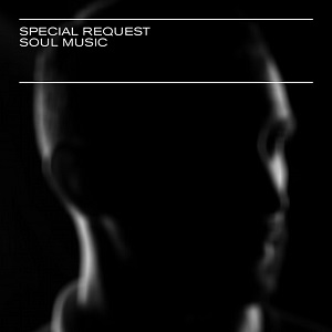 special-request-soul-music-8.29.2013