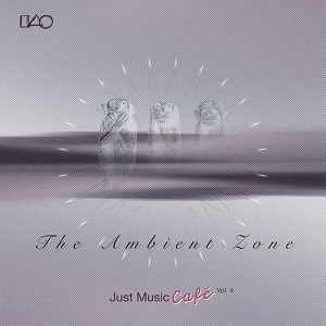 1351639713_the_ambient_zone_just_music_cafe_vol.4