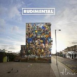 220px-Rudimental_Home