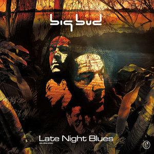 b14852bigbud-latenightbl
