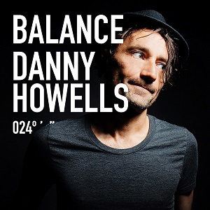 danny_howells