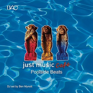 Just+Music+Caf+Vol+3+Poolside+Beats