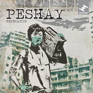 Peshay-Generation