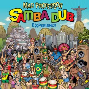 sambadub_MadP