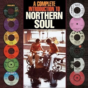 a-complete-introduction-to-northern-soul-