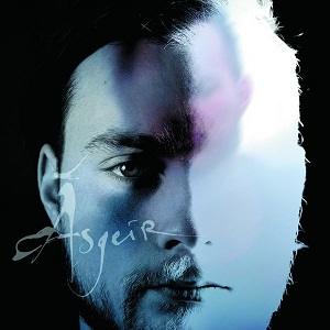 Asgeir-In-the-Silence1