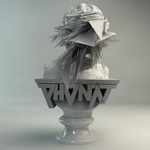 Identity-Theft-EP-1