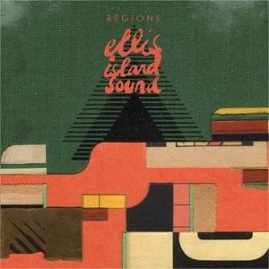Ellis-Island-Sound-Regions