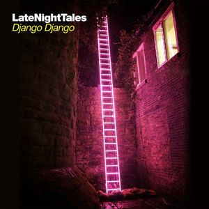 django-django-announce-new-late-night-tales-compilation_300_300_80_s_c1