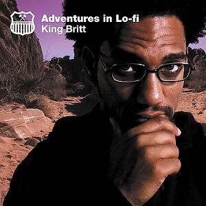king-britt-adventures-in-lo-fi-superstar-ivana-santilli