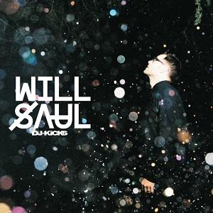K7316-Will-Saul-DJ-Kicks
