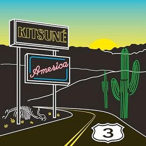kitsune-america-3