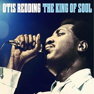 Otis-Redding-King-Of-Soul3