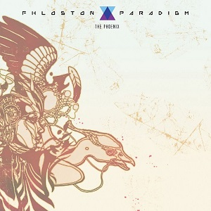 fhloston_paradigm_1024x1024