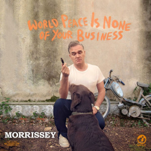 morrissey-world-peace-is-none-of-your-business-300x300