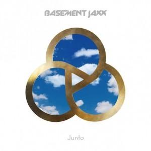 basement-jaxx-junto-300x300