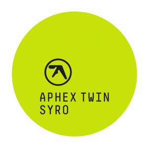 Aphex-Twin-minipops-67-1202-Source-Field-Mix-300x300