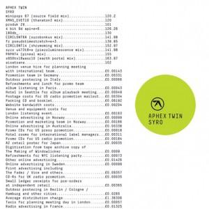 Aphex-Twin-Syro-300x300