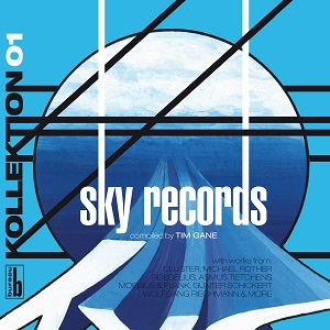 KOLLEKTION Sky Records.indd