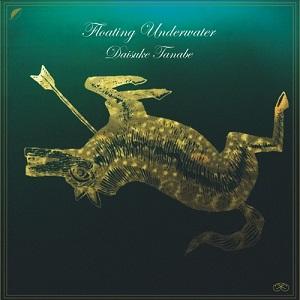 Daisuke-Tanabe-floating-underwater