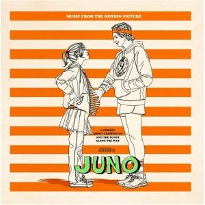 juno_soundtrack