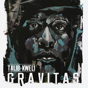 talib-kweli-gravitas-cover