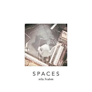 nils_frahm_spaces_1385055268