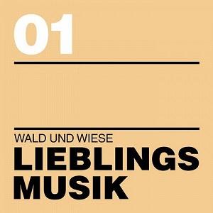 1418660595_lieblingsmusik-vol.1-2014