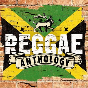 1422373146_va-reggae-anthology-2015-2015