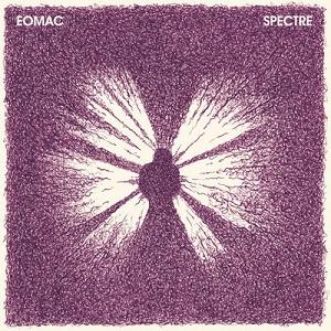 eomac-spectre-4.29.2014