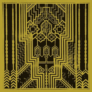 Hey_Colossus_In_Black_Gold_1024x1024