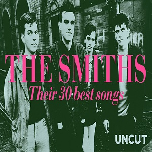 smithssongs200215