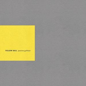 SP021_Vinyl_Preview-1
