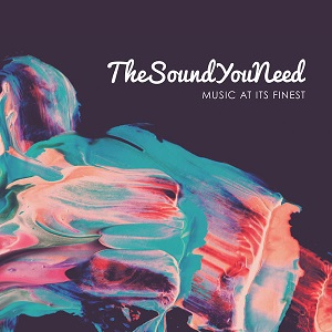 1416208421_thesoundyouneed-vol.-1