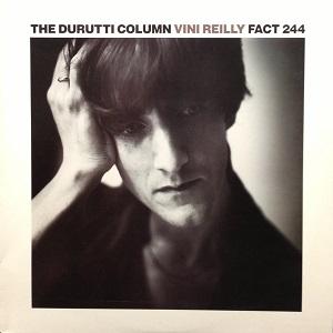 2014-10-28-the_durutti_column_-_vini_reilly