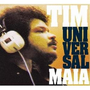 285-567542-0-5-box-tim-universal-maia-8-cds-dvd