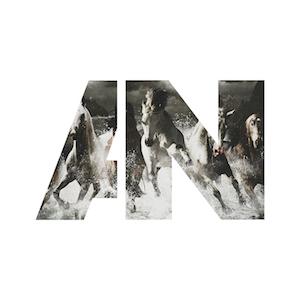 Awol-Run-Artwork-Red-Bull-Records